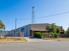 Industrial / Warehouse commercial property for lease at 1/7 Hoskins Road Landsdale WA 6065