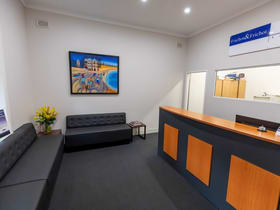 Offices commercial property for lease at 37/1 Norfolk Street Fremantle WA 6160