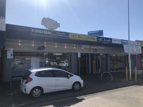 Shop & Retail commercial property for lease at 8/218 - 224 Dorset Road Boronia VIC 3155