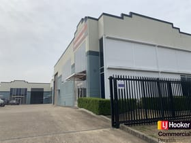 Industrial / Warehouse commercial property for lease at Penrith NSW 2750