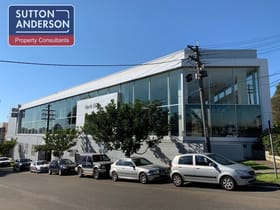 Retail commercial property for lease at 355-357 Pacific Highway Artarmon NSW 2064