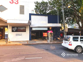 Shop & Retail commercial property for lease at 15 Racecourse Road Hamilton QLD 4007