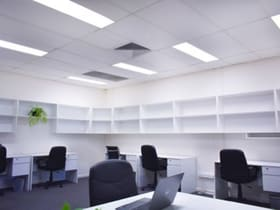 Offices commercial property for lease at SH3/39 Nerang Street Nerang QLD 4211