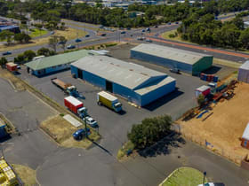 Hotel, Motel, Pub & Leisure commercial property for lease at 5 Barnard Street Davenport WA 6230