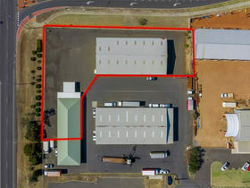 Industrial / Warehouse commercial property for lease at 5 Barnard Street Davenport WA 6230
