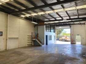 Industrial / Warehouse commercial property for lease at 2 Coora Road Oakleigh VIC 3166