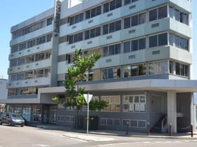 Offices commercial property for lease at Level 1 Suite 4/1-5 Baker Street Gosford NSW 2250