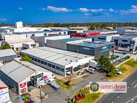 Showrooms / Bulky Goods commercial property for sale at 298 New Cleveland Road Tingalpa QLD 4173