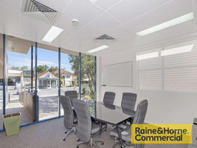 Offices commercial property for lease at 2/19 Days Road Grange QLD 4051