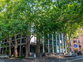 Shop & Retail commercial property for lease at Lot 43/46A Macleay Street Potts Point NSW 2011