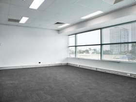 Offices commercial property for lease at 4.05/10 Century Circuit Norwest NSW 2153