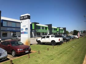 Offices commercial property for lease at 13/524 Abernethy Road Kewdale WA 6105