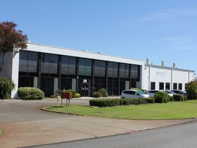 Industrial / Warehouse commercial property for lease at 26 Miles Road Kewdale WA 6105