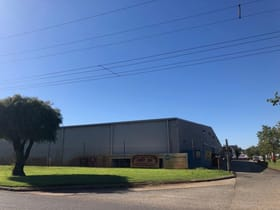Factory, Warehouse & Industrial commercial property for lease at 123-133 Kurnall Road Welshpool WA 6106