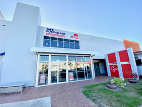 Medical / Consulting commercial property for lease at Level 1/262-272 Ross River Road Aitkenvale QLD 4814