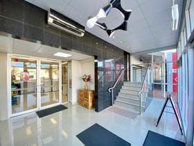 Medical / Consulting commercial property for lease at Suite 1/262-272 Ross River Road Aitkenvale QLD 4814