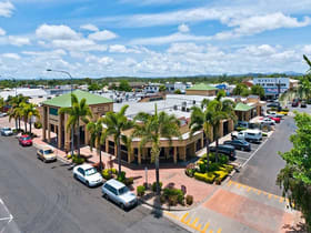 Offices commercial property for lease at Shop 11b/94 Byrnes Street Mareeba QLD 4880
