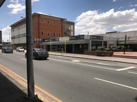 Shop & Retail commercial property for lease at 44 East street Ipswich QLD 4305