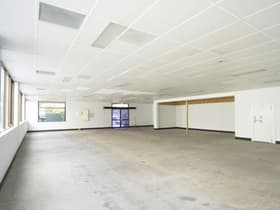 Showrooms / Bulky Goods commercial property for lease at 1/429 Gympie Road Strathpine QLD 4500