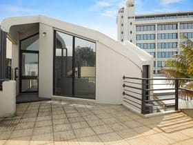 Offices commercial property for lease at 61 Victoria Street Mcmahons Point NSW 2060