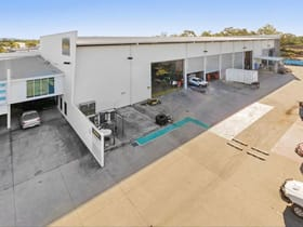Industrial / Warehouse commercial property for sale at 108-110 Enterprise Street Bohle QLD 4818