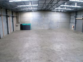 Industrial / Warehouse commercial property for lease at 14 Madrid Place Maddington WA 6109