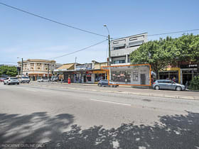 Retail commercial property for lease at 88-90 Maitland Road Islington NSW 2296