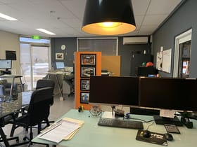 Industrial / Warehouse commercial property for lease at 40 Mickle Street Dandenong VIC 3175
