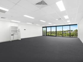 Offices commercial property for lease at Suite  406/2-8 Brookhollow Avenue Norwest NSW 2153