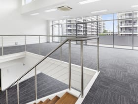 Offices commercial property for lease at 17/56 Church Avenue Mascot NSW 2020