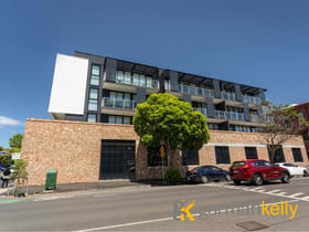 Retail commercial property for lease at 61-69 William Street Abbotsford VIC 3067