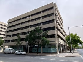 Offices commercial property for lease at 11 London Circuit City ACT 2601
