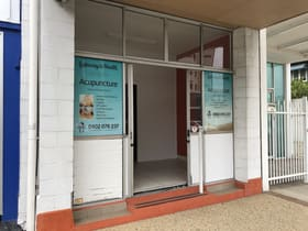 Retail commercial property for lease at 4/166 Scarborough Street Southport QLD 4215