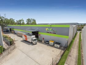 Parking / Car Space commercial property for lease at 77-79 Kremzow Road Brendale QLD 4500