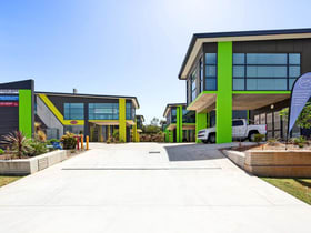 Industrial / Warehouse commercial property for lease at 9 Flinders Parade North Lakes QLD 4509