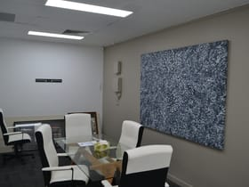 Offices commercial property for lease at SHOP 3/1 Bell Pl Mudgeeraba QLD 4213