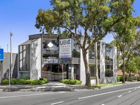 Offices commercial property for lease at 703 Whitehorse Road Mitcham VIC 3132