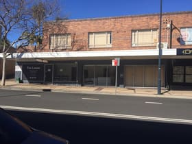 Medical / Consulting commercial property for lease at Shops B&C/72 Railway Crescent Jannali NSW 2226