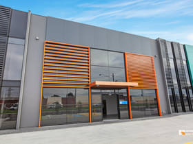Showrooms / Bulky Goods commercial property for lease at 4/7 Dalton Road Thomastown VIC 3074