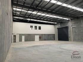 Showrooms / Bulky Goods commercial property for lease at 4/14-16 Cairns Street Loganholme QLD 4129