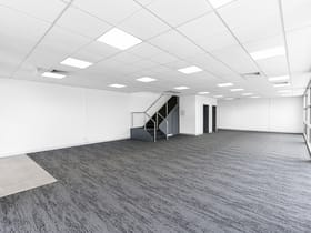 Offices commercial property for lease at 14/75 Lorimer Docklands VIC 3008