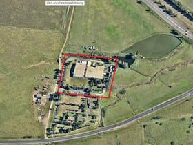 Development / Land commercial property for lease at 1365 Menangle Road Maldon NSW 2571