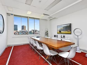 Other commercial property for lease at Level 5/17 Randle Street Surry Hills NSW 2010