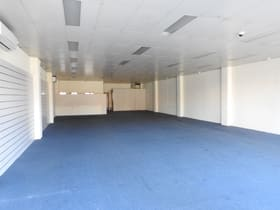 Shop & Retail commercial property for lease at 1188 Nepean Highway Cheltenham VIC 3192