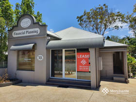 Offices commercial property for lease at 308 Lutwyche Road Windsor QLD 4030