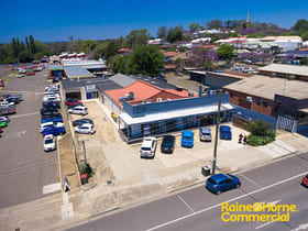 Shop & Retail commercial property for lease at Shops 1 & 2/20 Argyle Street Camden NSW 2570
