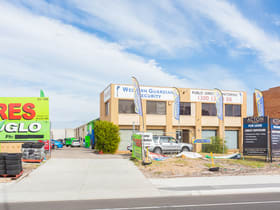 Offices commercial property for lease at Unit 1/206 Collier Road Bayswater WA 6053