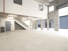 Factory, Warehouse & Industrial commercial property for lease at 216/354 EASTERN VALLEY WAY Chatswood NSW 2067