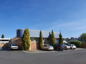 Offices commercial property for lease at Suite 0/95 Albert Road Moonah TAS 7009