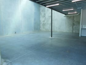 Industrial / Warehouse commercial property for lease at 5/20 Edward Street Oakleigh VIC 3166